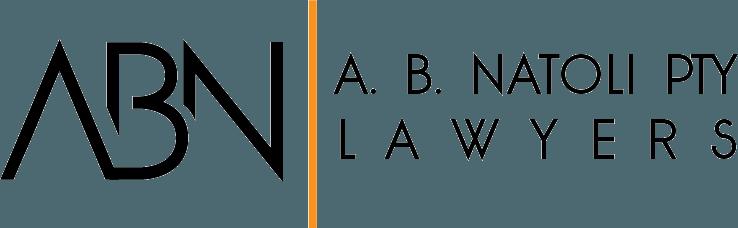 About Our Kew Lawyers | About | A  B  Natoli Lawyers