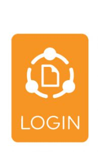Log into your secure documents